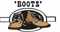 Gaststaette Boots
