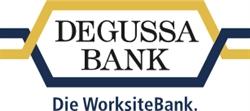 Degussa Bank Bank Shops