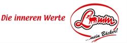 Bäckerei und Konditorei Lamm - Bielefeld