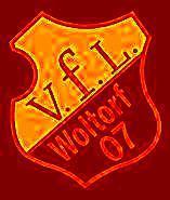 Vfl Woltorf