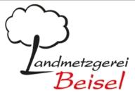 Metzgerei Udo Beisel