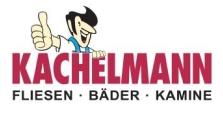 Kachelmann Ceramik GmbH