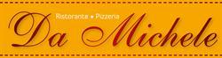 Restaurant Pizzeria Da Michele