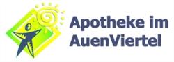 Apotheke im AuenViertel, Inhaber Dr. Bernd Coesfeld e. K.