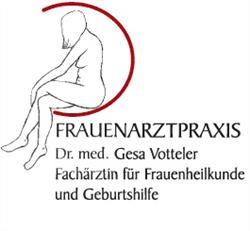 Dr Votteler Nürnberg