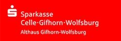 Sparkasse Celle-Gifhorn-Wolfsburg - Filiale Müden Aller