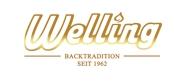 Bäckerei Josef Welling GmbH