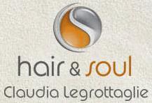 hair and soul Friseursalon