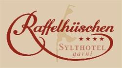 B. Raffelhueschen