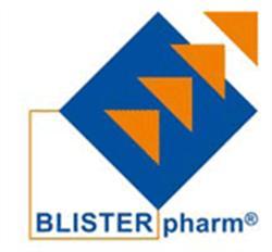 Blisterpharm GmbH Co. KG