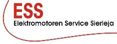 ESS Elektromotoren Service Sierleja