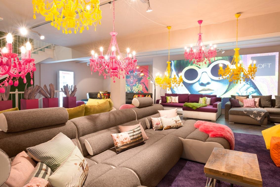 polsterm bel fischer steinach b straubing straubing bogen ffnungszeiten. Black Bedroom Furniture Sets. Home Design Ideas