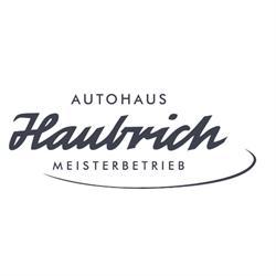 Lorenz Haubrich OHG