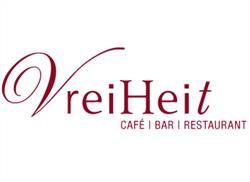 Cafe Vreiheit K Ef Bf Bdln Speisekarte