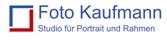Foto- Kaufmann Fotostudio