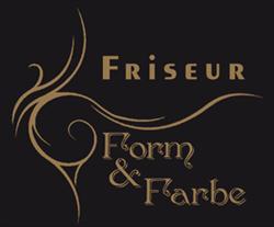 Friseur Farm & Farbe Katrin Bottcher