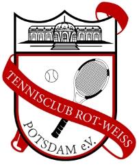 Potsdamer Tennisclub e.V.