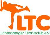 Lichtenberger Tennisclub e.V.
