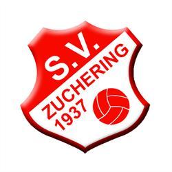 Sv Zuchering