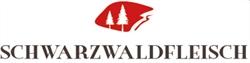 Schwarzwaldmetzgerei GmbH