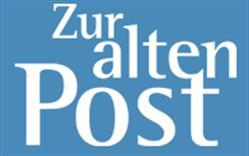 Wirtshaus Zur alten Post