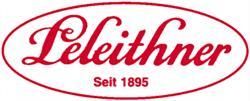 Bier Zentrale GmbH