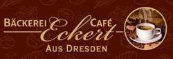 Bäckerei & Café Eckert GmbH
