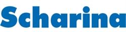 Scharina GmbH