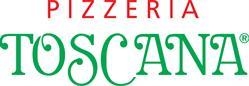 Pizzeria Toscana e.K.