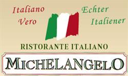 Ristorante Italiano Michelangelo