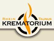 Rhein Taunus Krematorium GmbH