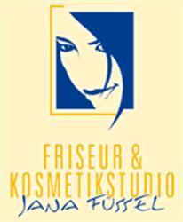 Friseur Jana Füssel