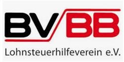 BVBB Lohnsteuerhilfeverein e.V.