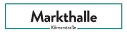 Markthalle Körnerstraße