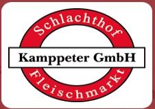 Schlachthof-Fleischmarkt Kamppeter GmbH