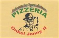 Pizzeria Onkel Jonny II