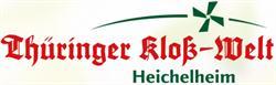 ABLIG Feinfrost GmbH