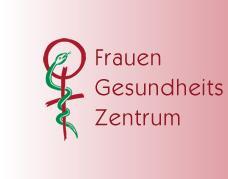 Frauengesundheitszentrum Heidelberg e.V.