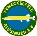 Fischereiverein Meckelfeld e.V.