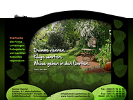 garten und landschaftsbau darmstadt, günter henrici garten- & landschaftsbau darmstadt, am ziegelbusch, Design ideen