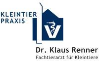Kleintierpraxis Dr. Klaus Renner