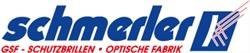 Schmerler Georg Schutzbrillen und optische Fabrik