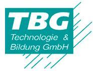 TBG Technologie & Bildung GmbH
