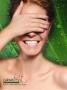Girardent*zahnarztpraxis Melner
