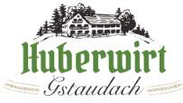 Gasthaus Huberwirt