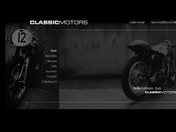 Website von Oliver Jaensch