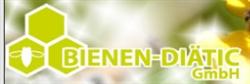 Bienen Diaetic GmbH