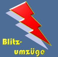 Blitz Umzüge richter blitz umzüge umzugsunternehmen in gladau dretzel