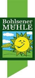 Bohlsener Mühle GmbH & Co. KG