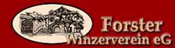 Forster Winzerverein eG